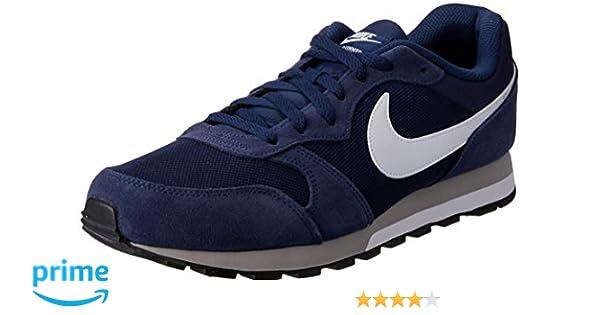 Nike MD Runner II Trainers