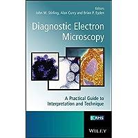 Stirling, J: Diagnostic Electron Microscopy (RMS - Royal