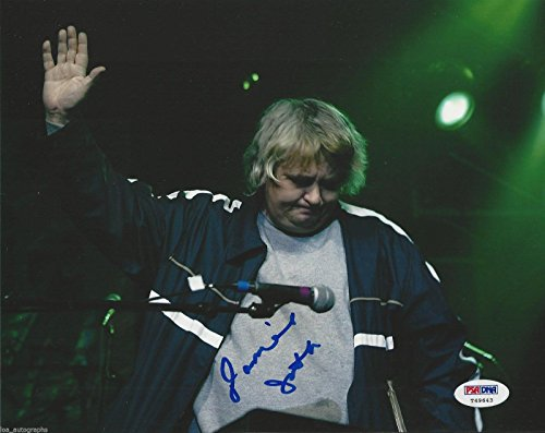 devil daniel johnston - 5