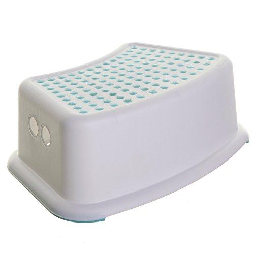 Buy potty step stool