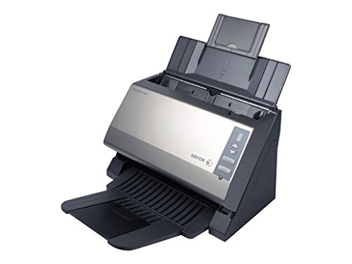 DocuMate 4440 VRS Pro Sheetfed Scanner - 600 dpi Optical