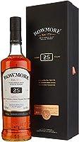 Bowmore 25 Años Single Malt Whisky Escoces
