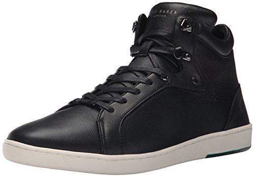 33a6de1a3 Ted Baker Men s Alcaeus 2 Fashion Sneaker