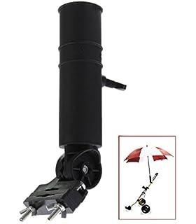 Porte Parapluie Maison Du Monde. Best Looper Living Divani Petit ...