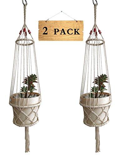 hanging tomato baskets - 6