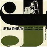 ジ・エミネント・J.J.ジョンソン Vol.2 (紙ジャケット仕様)