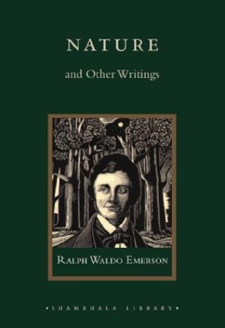 Ralph Waldo Emerson The Poet Essay Summary Of Books - image 5