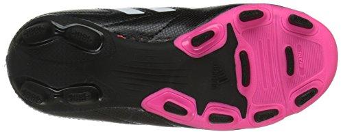 Adidas Conquisto FG J Fibra sintética Zapatos Deportivos