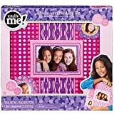 : Totally Me - It's A Girls Life - All Occasion Scrapbook Kit