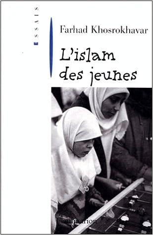 L'islam des jeunes