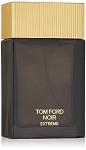 Tom Ford Noir Extreme Men Eau De Parfum Spray