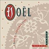 Noel: a Musical Christmas Card