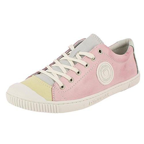 Donna Pataugas Sneaker Pataugas Sneaker Rose Rose Donna Pataugas Sneaker A7Pa7q