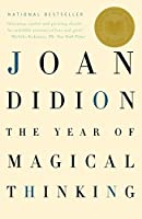 The Year of Magical Thinking Front Cover