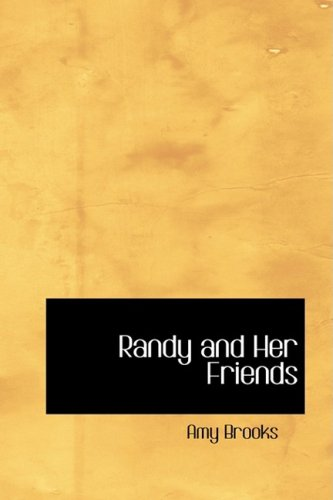 Download Randy and Her Friends pdf epub