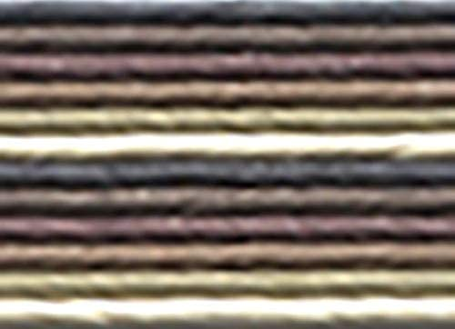199-207-1 エコクラフトテープ新ふきのとう15mm12芯199m巻 2.15Kg
