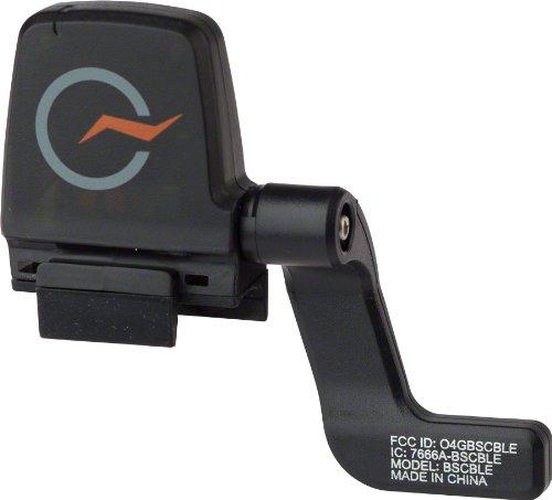 CycleOps BLE Dual Speed/Cadence Sensor