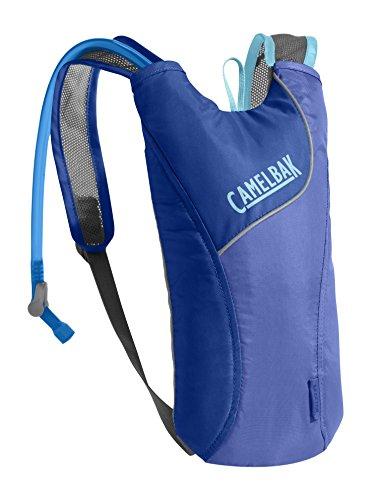 CamelBak Kid's Skeeter Hydration Pack, 50oz