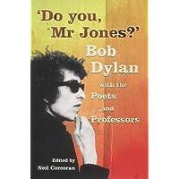 Do You Mr. Jones?
