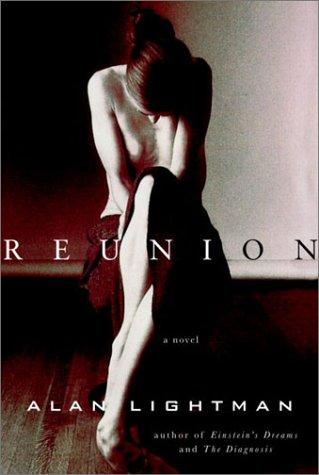 Reunion: A Novel pdf