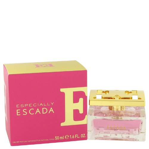 bse-escada-especially-escada-for-women-17-oz-eau-de-parfum-spray-a-free-ralph-rocks-17-oz-shower-gel