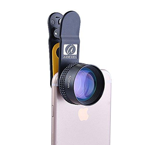Apexel Telephone Lanyard Samsung Smartphone product image
