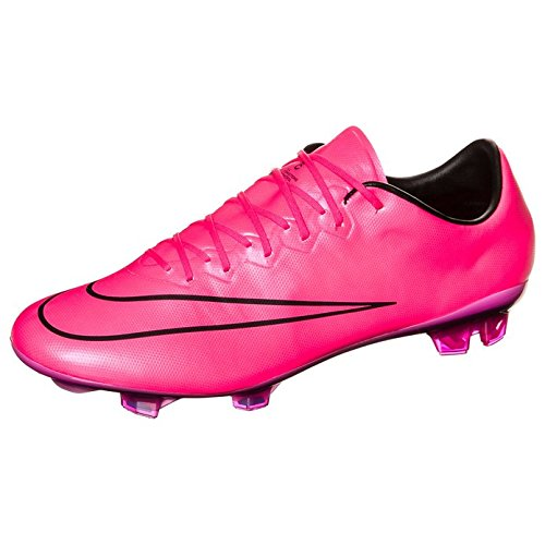 Uomo Uomo Firm Da Ground Nike 648553 Mercurial Hyper Scarpe Vapor Training X Calcio Awn6TP