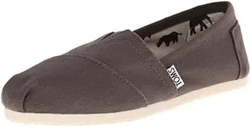 Loafersamp; Shoes Vans Shopping Or Slip Toms Ons Greater SMVzpU