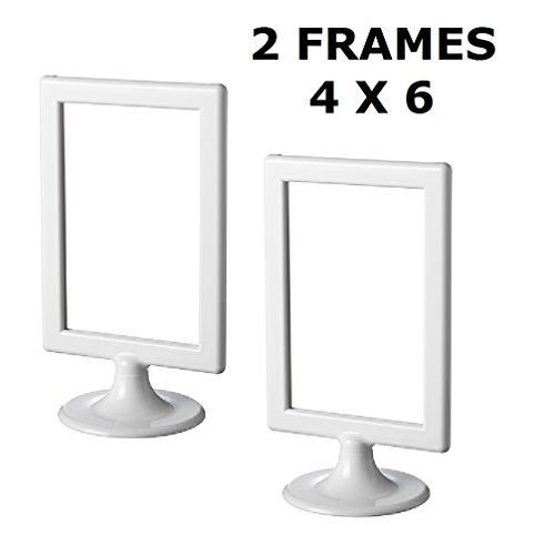 Ikea picture frames the best Amazon price in SaveMoney.es