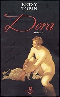 Dora par Tobin
