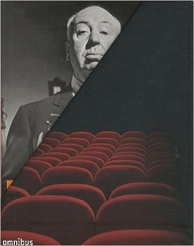 Livres gratuits 1001 films à voir avant de mourir ; 501 réalisateurs : Coffret 2 volumes pdf