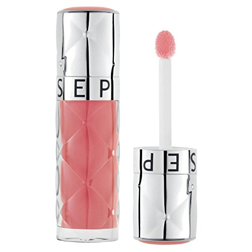 SEPHORA COLLECTION Outrageous - Effect Volume Lip Gloss