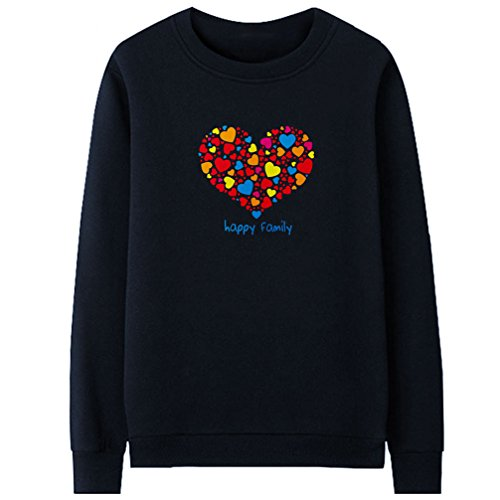 577Loby Men Fleece Hoodies Jacket Thick Warm Contrast Color Slim Fit Pocket Sweatshirt Casual Plus Size Hood Coat