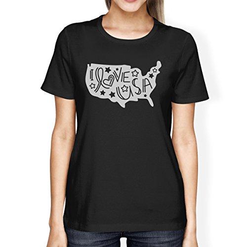 de Camiseta Camiseta impresi impresi Camiseta de EqwP0zx1y0