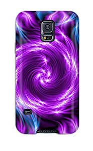 New Fashion Case Cover For Galaxy S5(tyPsOPf2972jRVBr)