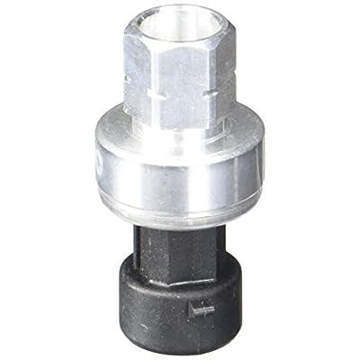 Four Seasons 36698 Pressure Transducer Switch: Automotive