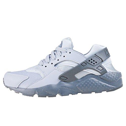 System 8 Kobe Grau VIII 555035 Herren 304 Schuhe grün Basketball leuchten Nike Trainer BARCELONA Sneaker gwpqZ1tt