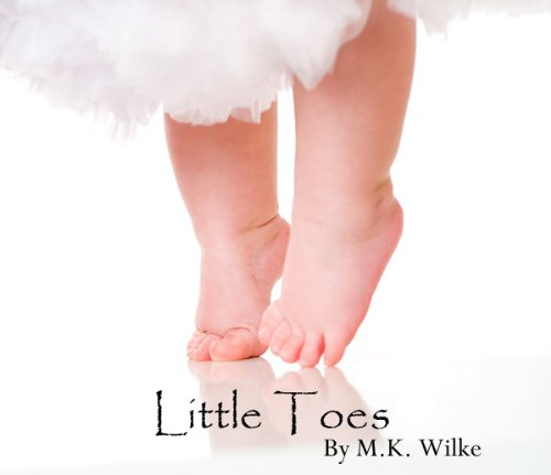 Little Toes