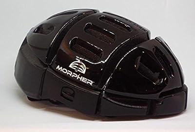 Morpher - Flat Folding Helmet