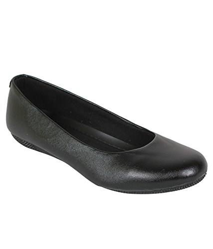 Buy Sainex Casual Shoes for Girls Black