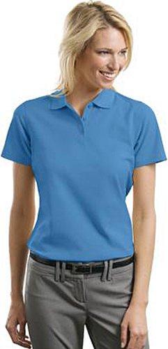 port-authority-ladies-stain-resistant-sport-shirt-s-celadon-blue