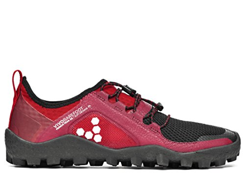 Primus Trail SG Womens (Ground Soft)
