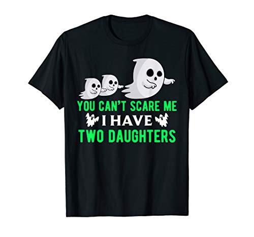 (Great Design Funny Saying About Parents Halloween)