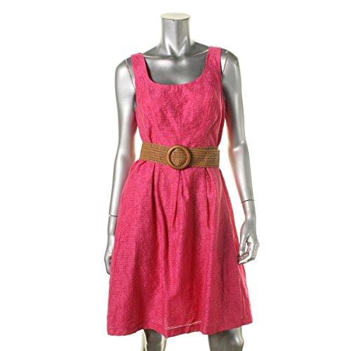 nine west petite dresses - 7