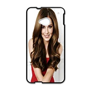 Generic Case Cheryl Cole For HTC One M7 223S4E7642