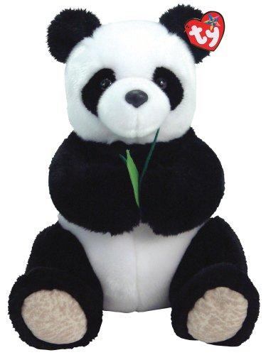ty-li-mei-panda-bear