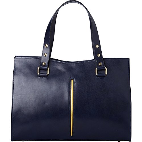 sharo-leather-bags-italian-made-leather-handbag-tote-with-brass-studs-navy