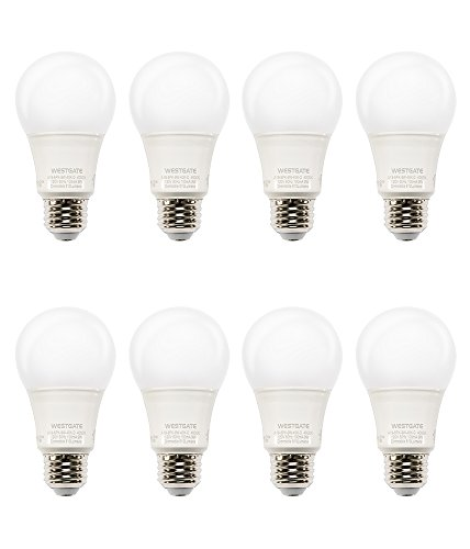 Led Light Bulb Education - 4