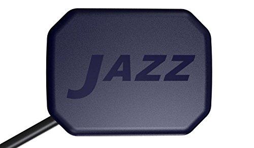 Solo 10-001-F1S Jazz Digital Intraoral X-Ray Sensor