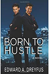 Born to Hustle Paperback